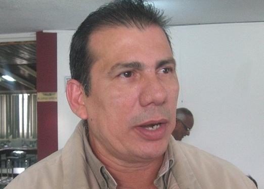 CIDEZ y Gobernación del Zulia establecerán alianza estratégica