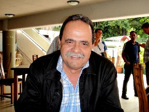 Ing. Félix Ojeda Oropeza: el país carece de  plan serio de desarrollo