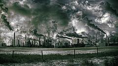 Los 5 desafíos de la Ingeniería Química para este siglo