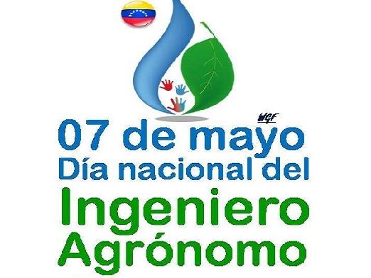 Ayer se celebro el Día Nacional  del Ingeniero Agrónomo