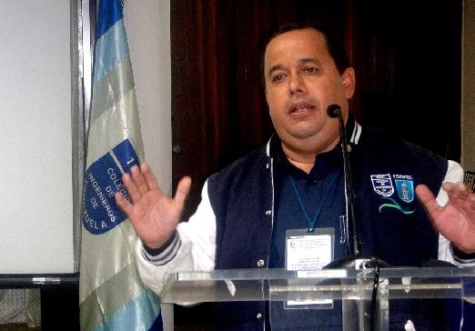 Anunció presidente del FONPRES-CIV: Entró en vigencia nuevo Plan de Salud 2019 con amplios beneficios para agremiados y familiares