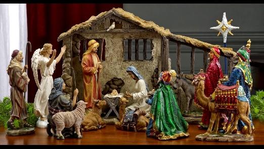 Mensaje de Navidad y Año Nuevo Fondo de Previsión Social de los Ingenieros, Arquitectos y Afines (FONPRES-CIV)