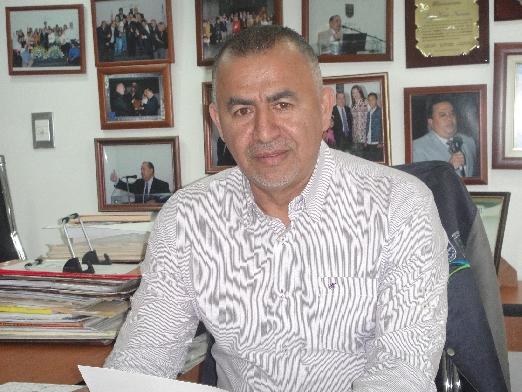Anunció Ing. José Peraza: Hasta el 15 de marzo fue prorrogada venta del Plan de Salud FONPRES-CIV 2019