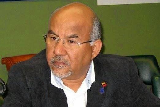 Presidente del CIV: El histórico apagón estaba anunciado y no se tomaron medidas para evitarlo