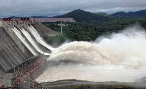 Facultad de Ingeniería UCV: colapso en Guri se resolvería de 12 a 36 meses dependiendo de  disponibilidad de recursos  y magnitud de daños