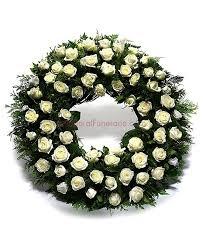 Falleció el señor Rafael Rojas padre del presidente de la Mesa Directiva de la Asamblea de Representantes del CIAM