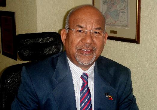 CIV y empresa DataLaing C.A. realizarán Primer Diplomado Internacional de Gerencia de Proyectos con Metodología BIM