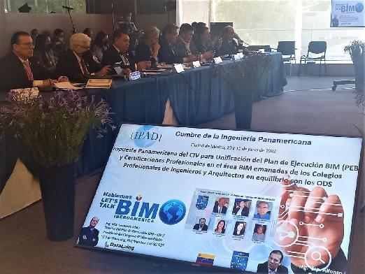 Falleció madre del Ing. Leonardo Mata Rojas