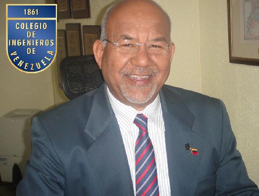 Ing. José Peraza: avanzan trabajos de ampliación y remodelación de Unidad Médica Odontológica del FONPRES-CIV